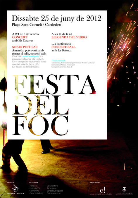 cartell.fh11