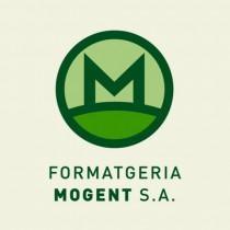 mogent