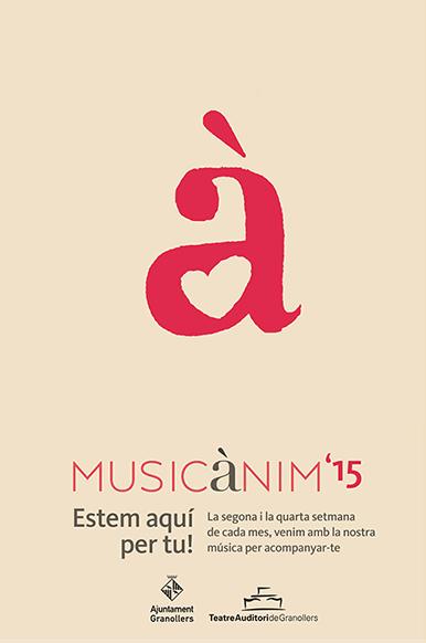 musicanim15