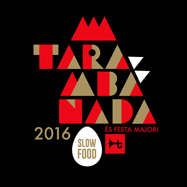 tarambanada2016