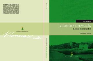 vilanovaLLIBRE2