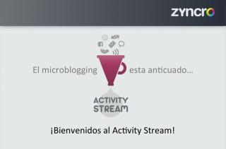 zyncro2
