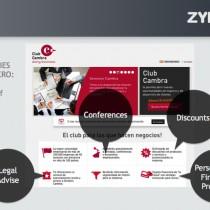 zyncro3